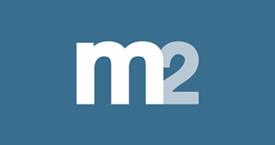 Software M2